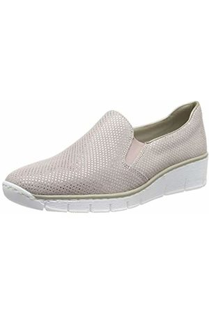 huge selection of ff050 b2cd0 Women's 53766-32 Loafers