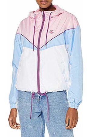Inside Women's 7sppc05 Raincoat