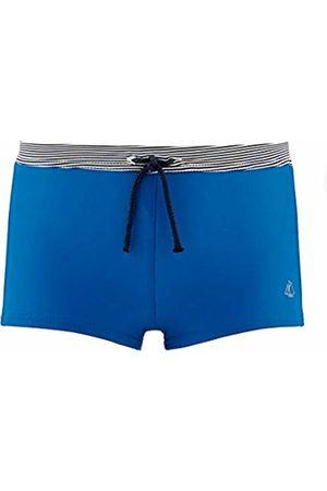 Petit Bateau Boy's Blendor Swim Shorts