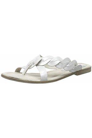 Marco Tozzi Women's 2-2-27104-22 Flip Flops