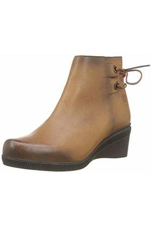 Yokono Women's Loira Ankle Boots