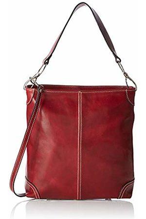 Chicca Tuttoa Women's CBC18307GF22 Tote Bag