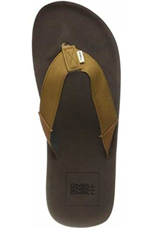 O'Neill Men's Fm Chad Sandals Shoes & Bags