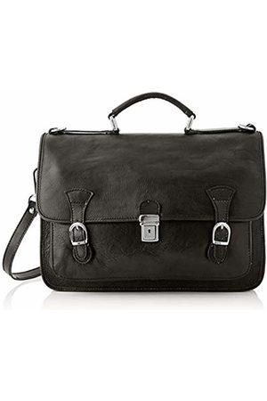 Chicca Tuttoa Women's CBC18959GF22 Top-Handle Bag