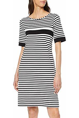 Comma, Women's 88.904.82.8287 Dress