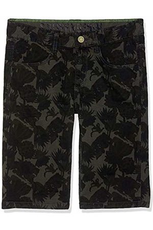s.Oliver Boys' 61.904.74.5935 Trousers