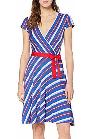 Taifun Women's 381054-16317 Dress