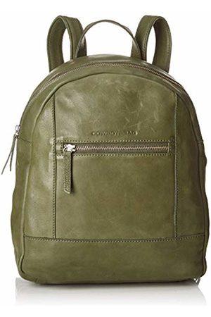 Cowboysbag Backpack Georgetown, Women's Handbag