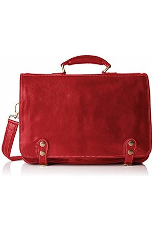 Chicca Tuttoa Women Shopper & Tote Bags - Women's CBC18255AGF22 Tote Bag