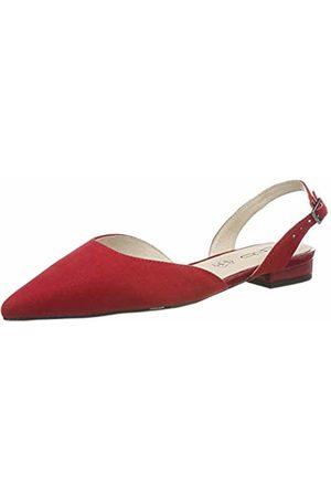 Les P'tites Bombes Women's Karen Sling Back Sandals 6/6.5 UK