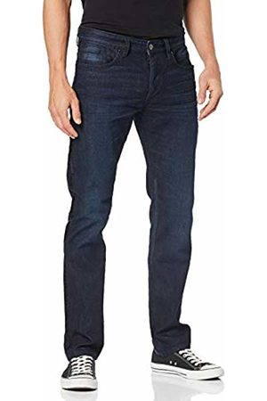 Armani Men's J17 Slim Jeans