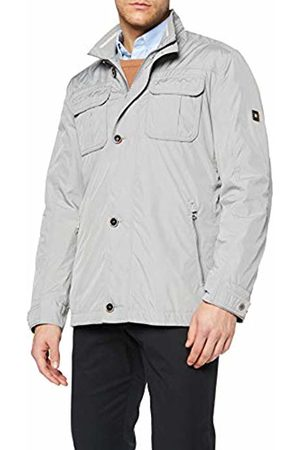 Pierre Cardin Men's Fieldjacket Airtouch Mit Uv-Protect Jacket