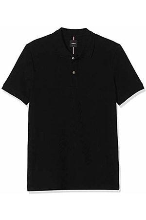 Strellson Men's J-Petter-p Polo Shirt 001