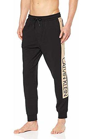 Calvin Klein Men's Jogger Sports Trousers