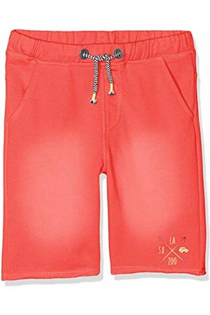 s.Oliver Boys' 63.904.75.5570 Trousers