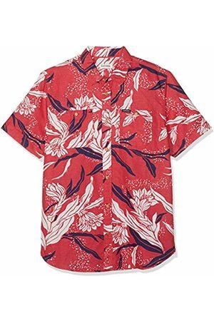Kaporal 5 Men's Phil Polo Shirt