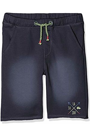 s.Oliver Boys' 63.904.75.5570 Trousers, (Dark 5874)