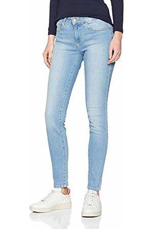Wrangler Women's Skinny Skinny Jeans