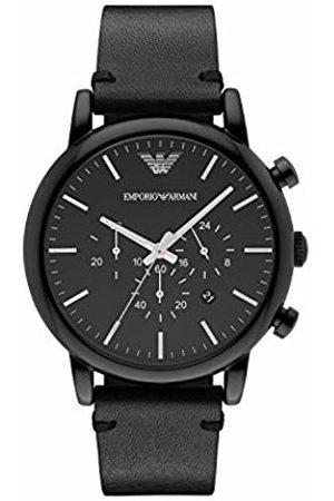 Emporio Armani Men's Watch AR1918