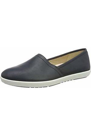 Legero Women's Maleo Loafers
