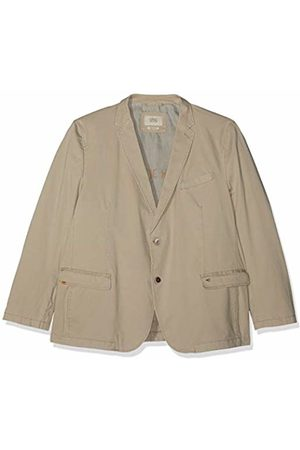 Camel Active Men's 442535 Blazer, ( 11)