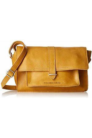 Cowboysbag Bag Cheswold, Women's Clutch