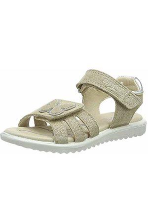 Superfit Girls' Maya Ankle Strap Sandals, ( 40)