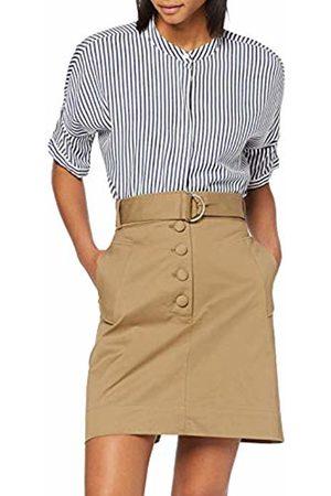 Libertine Libertine Women's Spice Skirt