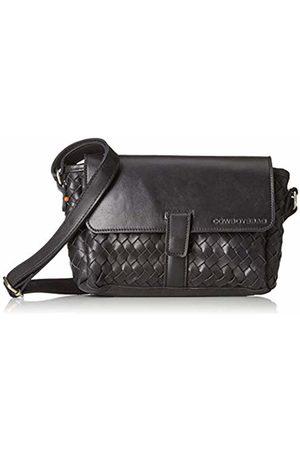 Cowboysbag Bag Hardly, Women's Tote