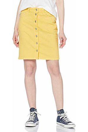 Comma, Women's 88.904.78.8540 Skirt