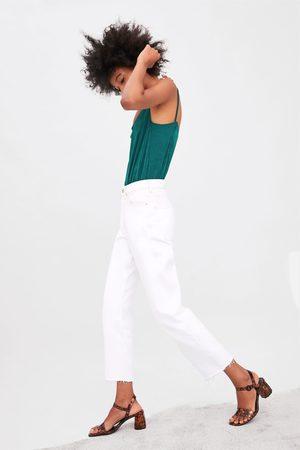 Zara Cowl neck bodysuit