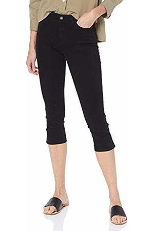 Esprit Women's 039CC1B037 Trousers, ( 001)