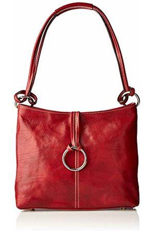 Chicca Tuttoa Women's CBC1895GF22 Tote Bag