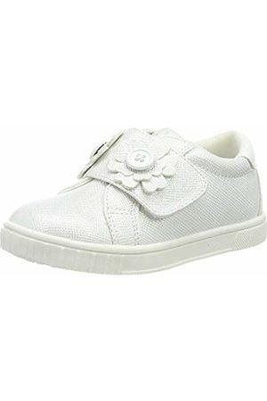 chicco Baby Girls' Carolina Gymnastics Shoes
