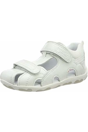 9cafd4baaed Superfit baby sandals, compare prices and buy online
