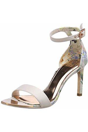 145e50388 Ted Baker Ted Baker Women s Ulanii Ankle Strap Heels