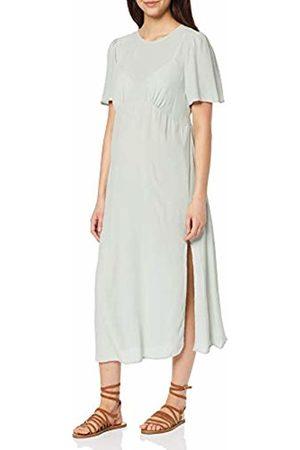New Look Women's Split Dress