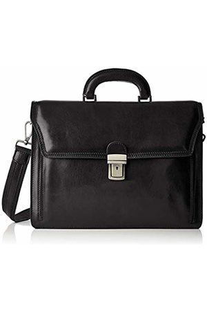Chicca Tuttoa Women's CBC181011GF22 Top-Handle Bag