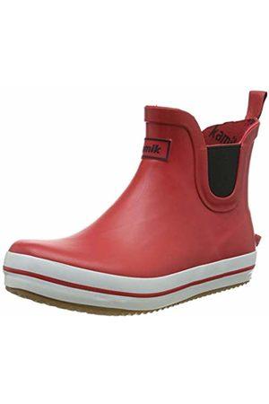 Kamik Women's Sharonlo Wellington Boots