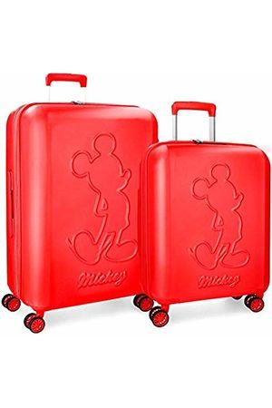 Disney Premium Luggage Set, 68 cm