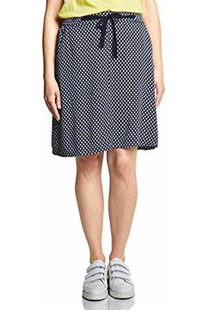 Cecil Women's 360371 Skirt