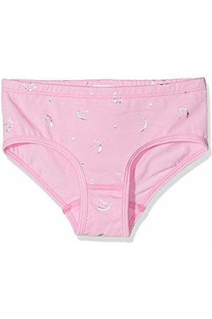 Sanetta Girls' Hipslip Allover Panties