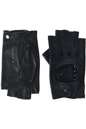 Roeckl Women's Short Driver Gloves