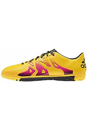 adidas Men's X 15.3 Tf S74660 Footbal Shoes 10.5 UK