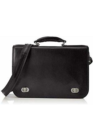Chicca Tuttoa Women's CBC18960GF22 Top-Handle Bag