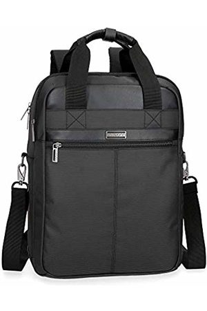 MOVOM Business Casual Daypack, 42 cm, 16.13 liters