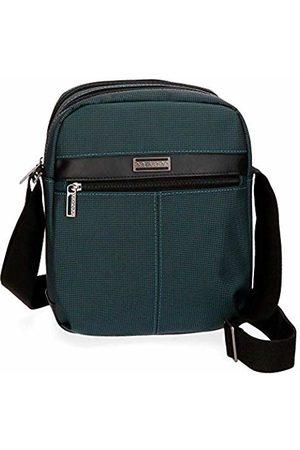 MOVOM Business Messenger Bag, 27 cm
