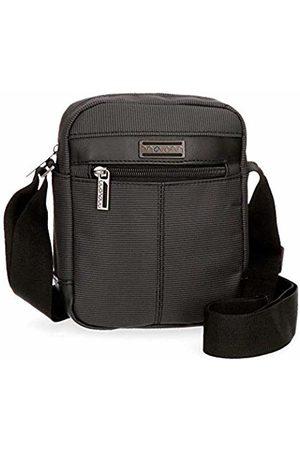 MOVOM Business Messenger Bag, 20 cm, 1.76 liters