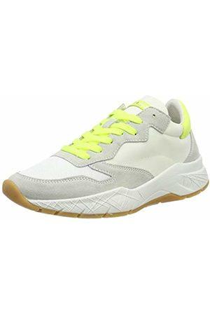 Crime london Women's 25800pp1 Low-Top Sneakers 10 5 UK