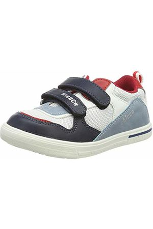chicco Baby Boys' Calix Gymnastics Shoes